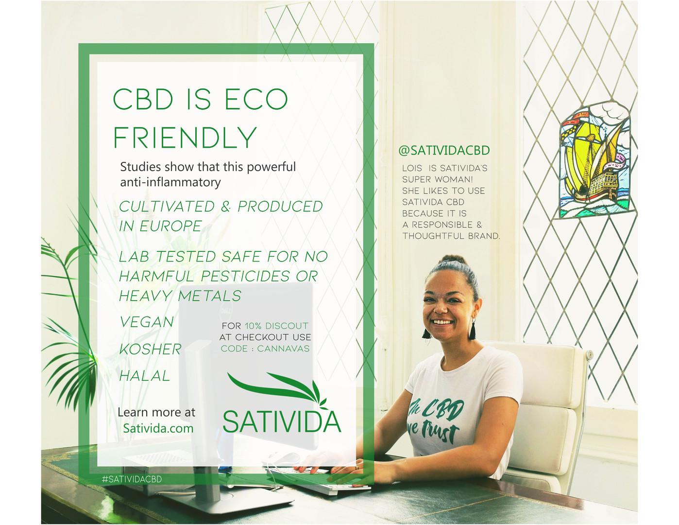 4. cbd is eco.jpg
