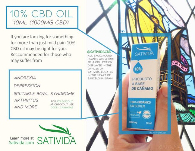 10 percent CBD oil.jpg