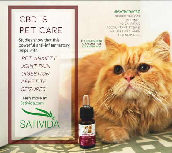 3. cbd is pet care.jpg