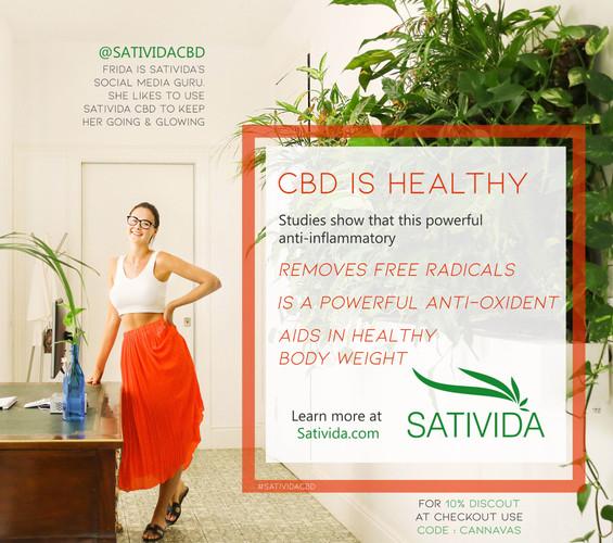 2. cbd is healthy.jpg