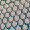 Thumbnail: Mermaid Scales   Cross Stitch Hoop