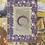 Thumbnail: Circle | Paper Embroidery