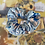 Thumbnail: Tinkerbell   Hair Scrunchie