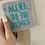 Thumbnail: Alexa, Do the Dishes | Cross Stitch Pattern