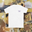 Thumbnail: Sassyness Quote   Embroidered Tshirt