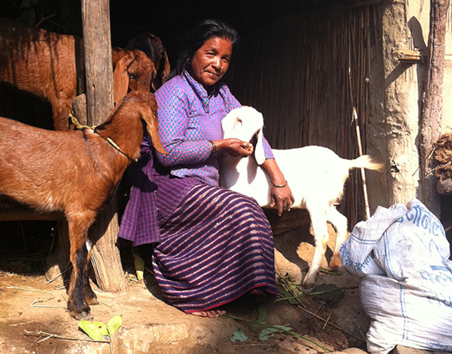 nepal_weduwenproject_1.png