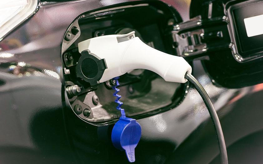Electric Car Battery Charging_edited.jpg