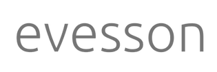 evesson_logo.png