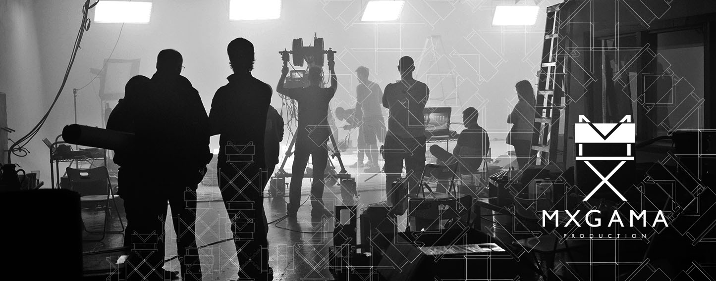 nbcs production originally filmed - 1500×500