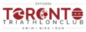 TTC-logo-website.png