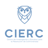 CIERC - Logo - Vertical Azul Oscuro.png