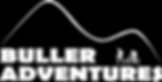 190708 - Buller Adventures Logo 2019.png
