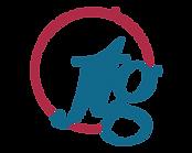 JTG_logo.png