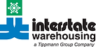 Interstate Warehousing