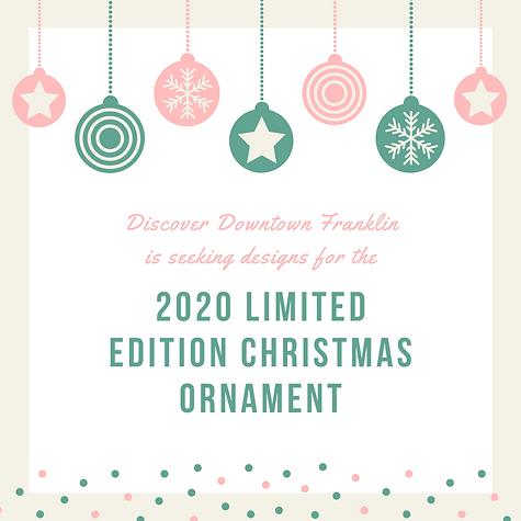 2020 Ornament Callout.png