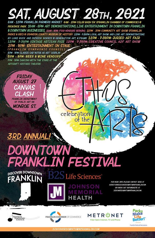 ETHOS Festival_Poster 2021.jpg