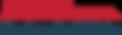 indiana-members-cu-logo_3x.png