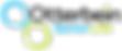 otterbein-senior-life-logo.png