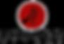 Harmony Logo .png
