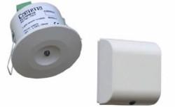Light Sensors - Tri-proof