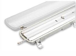 Classic Triproof LED'S