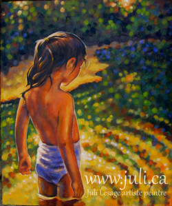 jjretrouvaille20x24