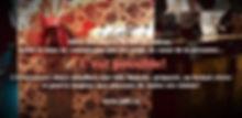 julie pub cadeau_edited.jpg