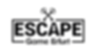 escape erfurt logo - sw1.png