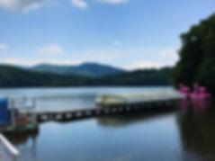 一碧湖.jpg