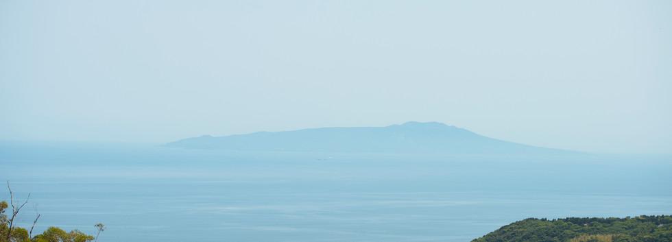 海側客室からの眺望 (1).jpg