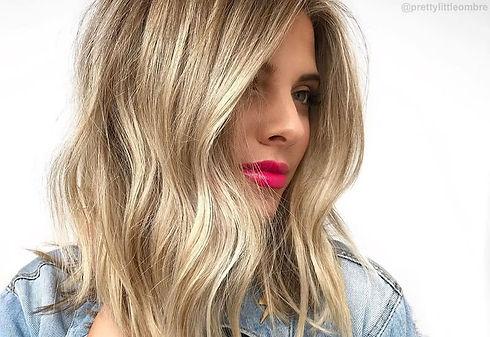 blonde-hair-colors-1.jpg