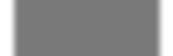 Logo-20-Horizontal.png