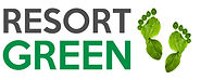 Resort-Green-Logo-01.jpg