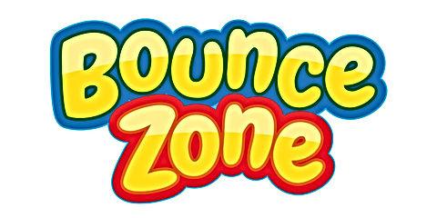 Bounce Zone Title.jpg
