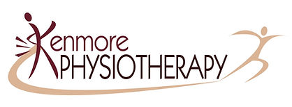 Kenmore Physiotherapy logo.jpg
