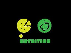 Nurtrion Logo V3-01 no background[3051].