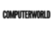 computerworld-logo.png