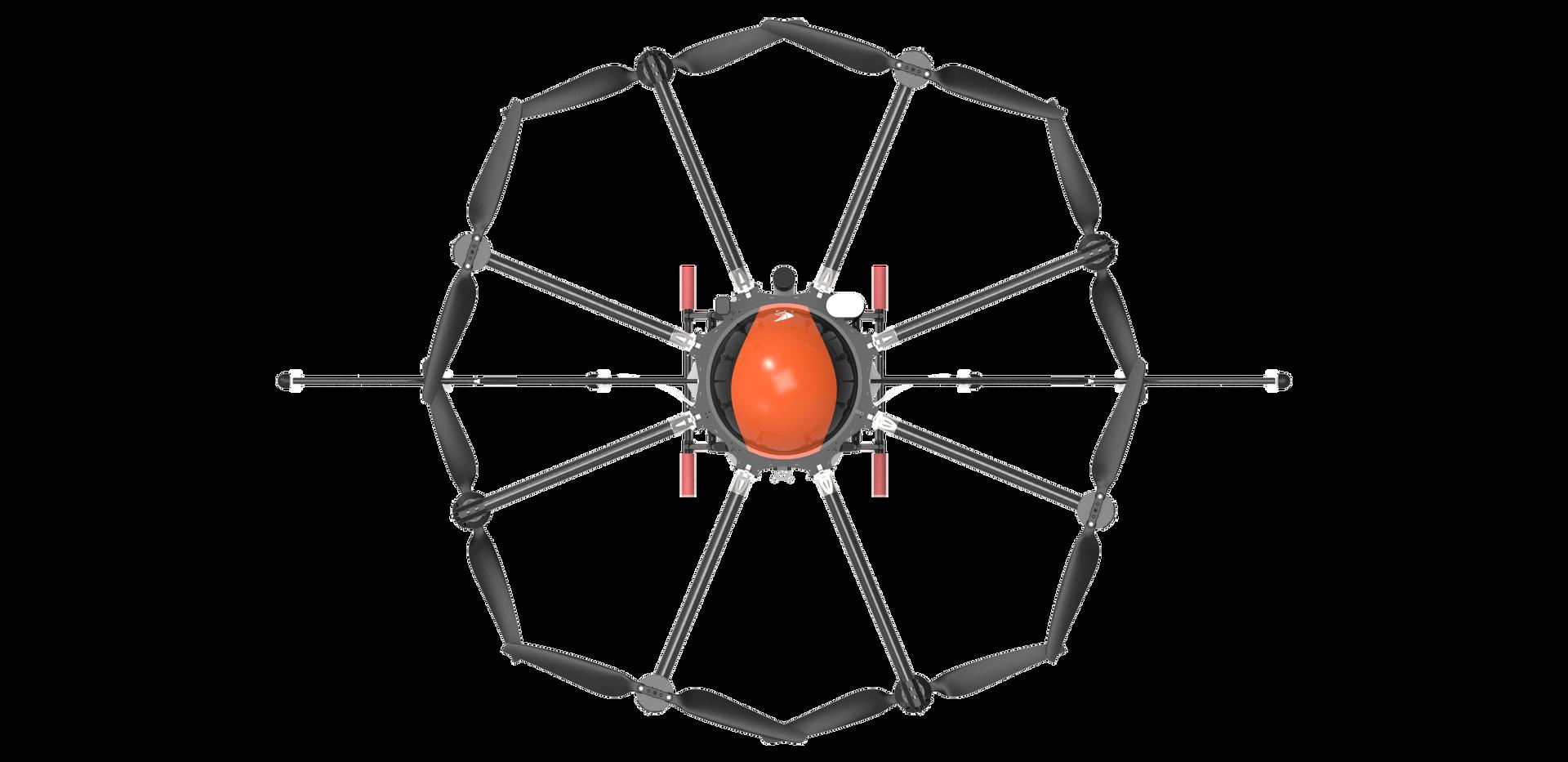 M8APRO (1).png