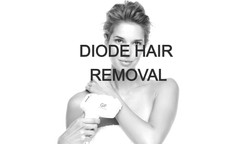 diode hair removal _edited
