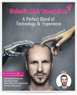 robotic trans.jpg