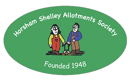 shelley logo 2.png