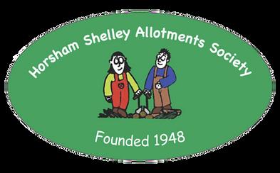 shelley logo 2.png