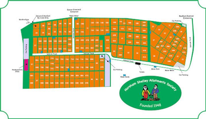 horsham shelley map.jpg