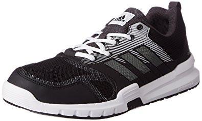 The BEST shoes for Parkour?! Part 3
