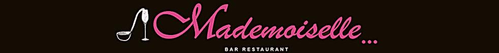 MADEMOISELLEVotre bar - restaurant au cœur du Vieux-Lille  2 lieux, 2 ambiances, 2 menus 12 & 16, rue Thiers . 59800 Lille.  Infos et réservations au 03 20 10 09 90.MADE'S GARDEN - Votre restaurant au cœurdu Vieux-Lille  Jardin et terrasse privés  38 bis, rue des Bouchers59800 Lille. Cuisine gastronomique Hallal, Brunch le dimanche