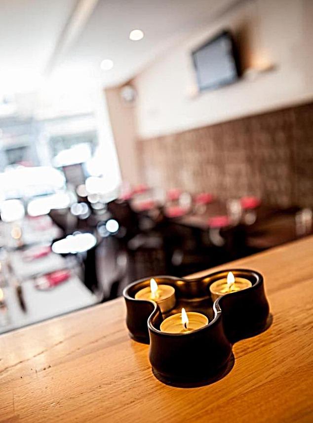 Le Côté Restaurant