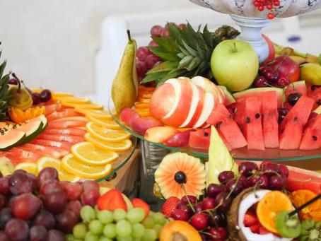 La reprise alimentaire suite à un jeûne