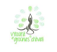 vitalite_et_grainesdeveil_logo_rvb(web).