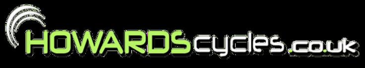 Logo_12-650x122.png