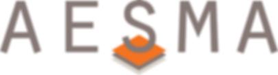 AESMA-logo-noBL.png